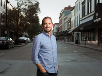 St. E to help health-tech startups at UpTech