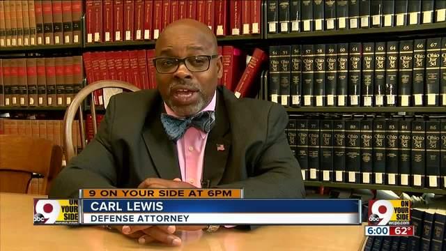 Court narrows pool of potential Tensing jurors
