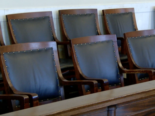 Will broader jury pool be a post-Tensing reform?