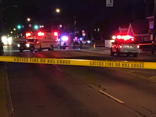 Police ID man killed in Avondale hit-and-run