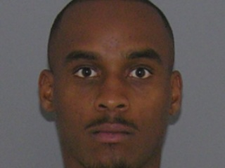 Man charged with murder in Price Hill stabbing