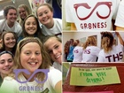 Brogan Dulle's memory lives on in 'Greatness'