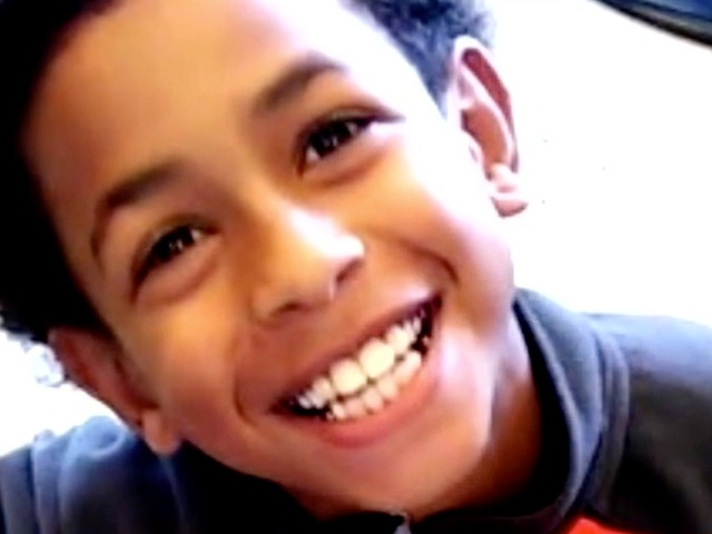 CPD releases documents in 8-year-old's suicide