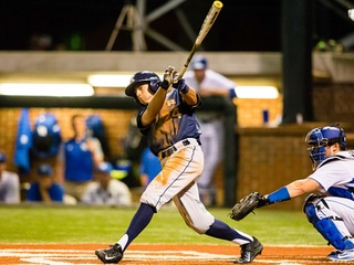 Xavier baseball headed to regional tournament