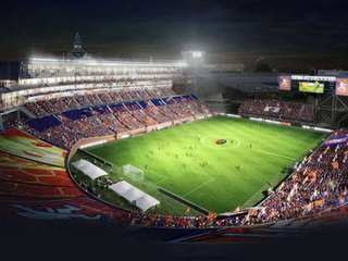 Who really pays for MLS stadiums?