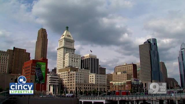 Cincy Lifestyle - What is Cincy Lifestyle-