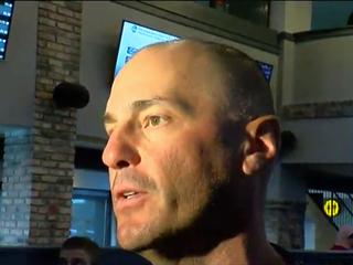UC nabs new baseball coach from Xavier