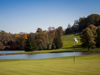 More golfers teeing up on NKY's county courses