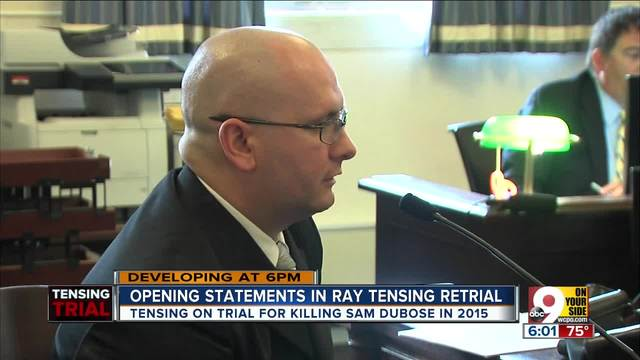 What-s next in Tensing trial-