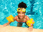 6 tips for a safe and healthy summer
