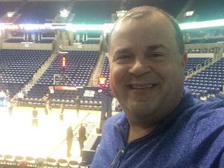 Oak Hills names new girls hoops coach
