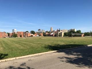 Could FC Cincinnati make West End the next OTR?