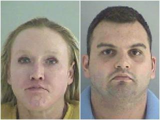 City drops accused fentanyl dealer as vendor