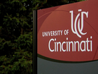 UC to study child trafficking in Ohio