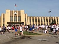 Runners, walkers race against heroin in NKY
