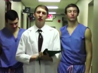 This video will make Luke Kennard a first pick