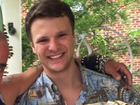 WATCH LIVE: Otto Warmbier's funeral in Ohio