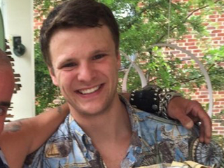 Coroner: Warmbier family objected to autopsy