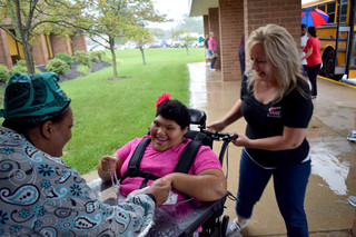 State hopes to fix disability agency's waitlist