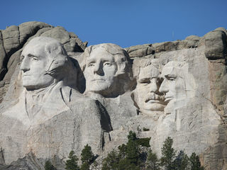 Who fills out this Cincy sports Mt. Rushmore?