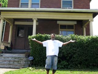 Evanston homeowner fixes house, avoids jail
