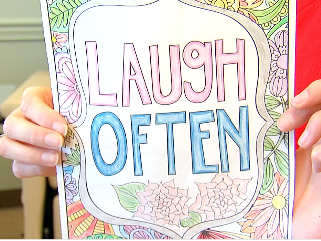 88 Coloring Therapy Cancer Patients