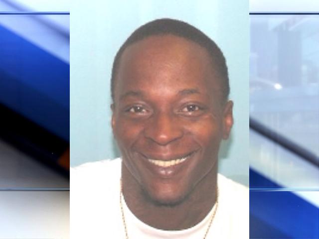 Cincinnati WM, 37 shot to death by grinning negro - NNN
