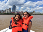 Here's how to set sail safely on the Ohio River