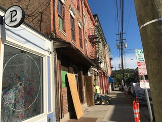 Downtown and OTR get another residential boost