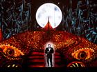 Cincinnati Opera's 'Magic Flute' as vaudeville?