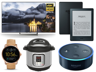 The best and worst things to buy on Prime Day