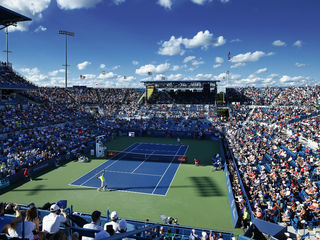 9 things to know about 2017 W&S tennis tourney