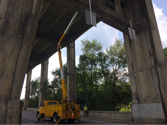 POLL: Pay an extra $5 for Western Hills Viaduct?