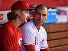 PODCAST: Catch up with Reds after All-Star break