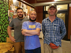 Eli's, Lang Thang restaurateurs to open eatery