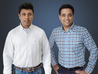 Startup has $3M in funding with no product yet