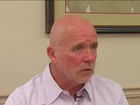 Group filing petition to recall Loveland mayor