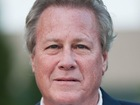 'Home Alone' actor John Heard dies at 72
