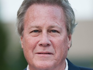 'Home Alone' actor John Heard dies at 72