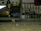 Maysville business 'disaster' after flooding