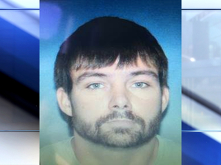 Inmate escaped from Warren County corrections