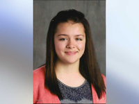 Fort Mitchell police seek missing teen