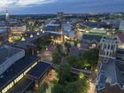 UC's CCM celebrates 150th anniversary