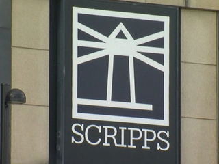 E.W. Scripps Company sells Okla. radio stations
