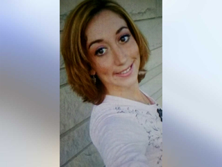 Missing Madison woman could be in danger