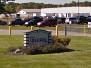Ripley County factory cutting nearly 250 jobs