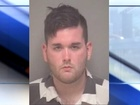 Charlottesville driver accused of beating mom