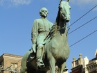 Lexington mayor wants Confederate statues gone