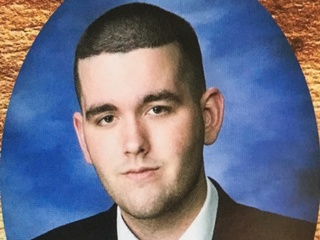 NKY classmate: Attack suspect said he was a Nazi