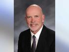 PAC pressures Loveland mayor into resignation